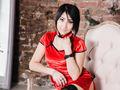 CindyLi's profile picture – Girl on LiveJasmin