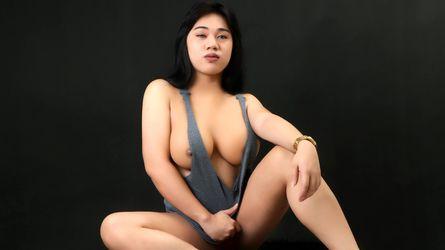 SuperLongCockx's Profilbild – Transsexuell auf LiveJasmin
