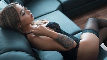 Show caliente de webcam de AmberDash – Chicas en Jasmin