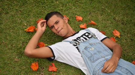 EstebanDance's profile picture – Gay on LiveJasmin
