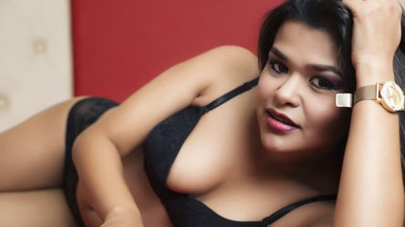 AvaAngel's profile picture – Girl on LiveJasmin