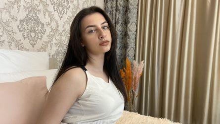 AlanaRouze