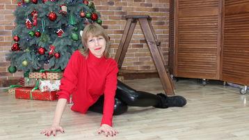 HelloMyMan žhavá webcam show – Spřízněná Duše na Jasmin