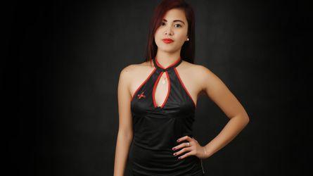 DirtySlutKinKYxX profilový obrázok – uniformy ženy na LiveJasmin