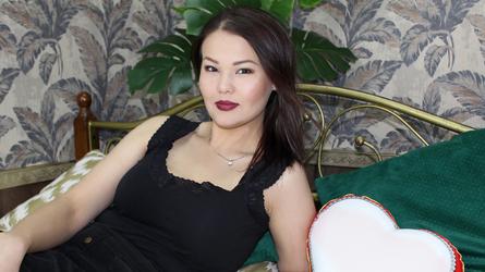 RosannaBell