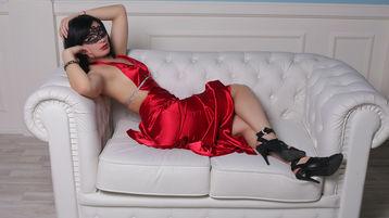 Show fierbinte la webcam MelissaSunny  – Flirturi fierbinti pe Jasmin