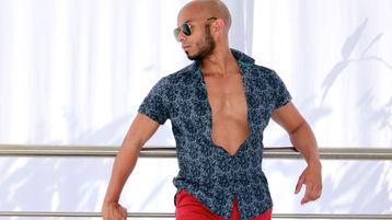 muscletboy10's hot webcam show – Garçon pour Fille sur Jasmin