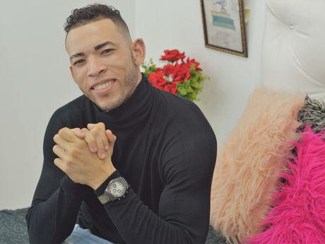 FabricioMarquez