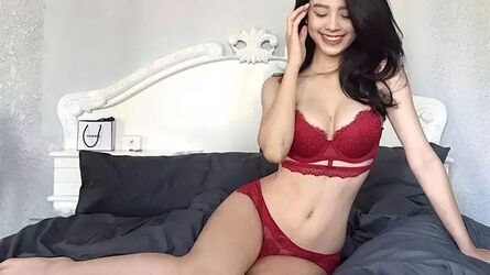 MelisaHa