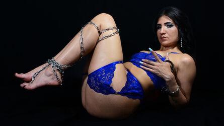 MargotMiller