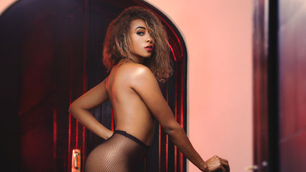 WhitneyBush's profile picture – Girl on LiveJasmin