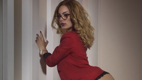 LovelySophieee's hot webcam show – Girl on LiveJasmin