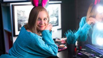 BonnieHarris's hete webcam show – Meisjes op Jasmin