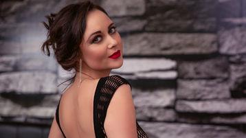 ArletFall sexy webcam show – Dievča na Jasmin
