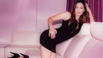 RucksyStar's hot webcam show – Girl on Jasmin