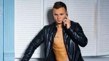 Numz's hot webcam show – Boy for Girl on Jasmin