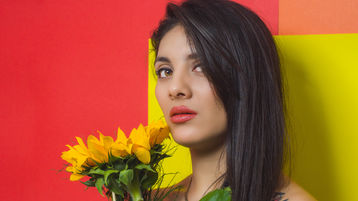 MarieClark's heiße Webcam Show – Mädchen auf Jasmin