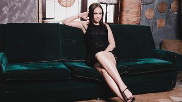 FireHotSandra's hot webcam show – Hot Flirt on Jasmin