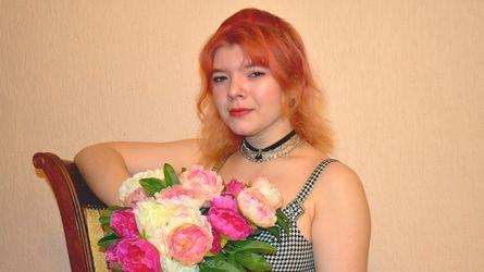 AdriannaMaccormi