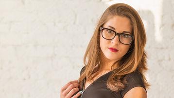 Malentia's hot webcam show – Girl on Jasmin