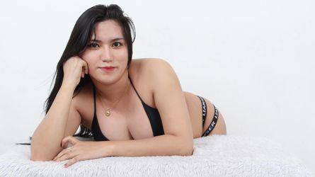 LaylaLarra