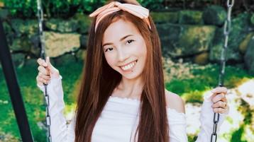 BelleAdrienne's heiße Webcam Show – Mädchen auf Jasmin