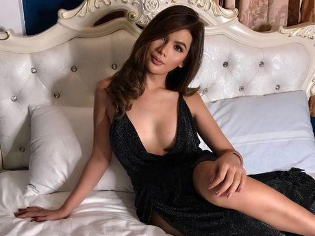 AdrianaCane