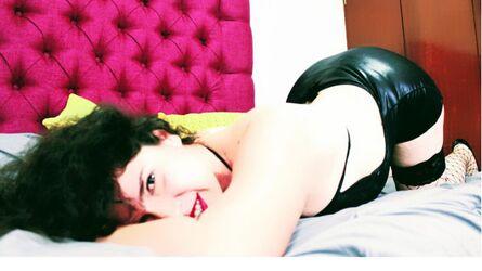 FernandaDavis