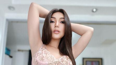 KylieValentino