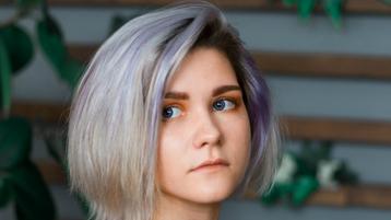 DallasMorgan's heiße Webcam Show – Heißer Flirt auf Jasmin