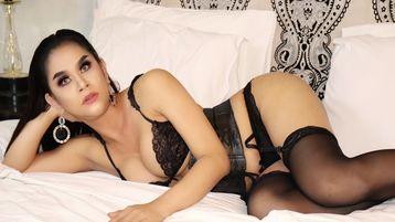 xARIANNEx`s heta webcam show – Transgender på Jasmin