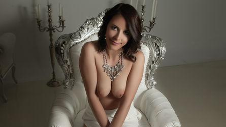 DedicatedLeanne's profile picture – Girl on LiveJasmin
