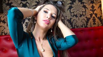 HellenStar's hot webcam show – Girl on Jasmin