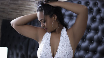 Show caliente de webcam de KendraJackson – Chicas en Jasmin