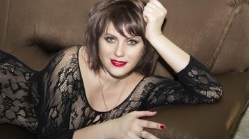 ParadisApples2's hot webcam show – Mature Woman on Jasmin