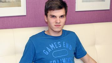 AceVely's hot webcam show – Boy on boy on Jasmin