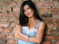ClaireKim's profile picture – Girl on LiveJasmin