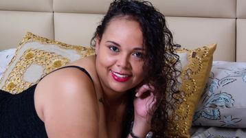 JessicaHills's hot webcam show – Girl on Jasmin