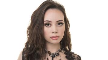 LilaLang horká webcam show – Holky na Jasmin