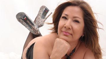 CAMILASS's hot webcam show – Mature Woman on Jasmin
