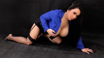 MissBigCockErica`s heta webcam show – Transgender på Jasmin