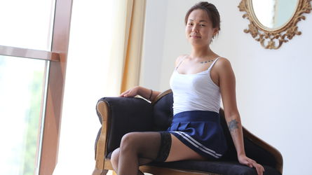 NuyDoll's profile picture – Girl on LiveJasmin