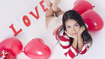MaiaBennett's heiße Webcam Show – Mädchen auf Jasmin