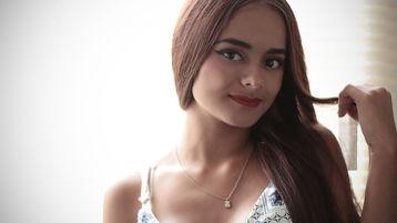 Show caliente de webcam de AlessandraLane – Chicas en Jasmin