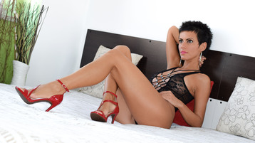 YourSimonne2's hot webcam show – Girl on Jasmin