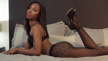 CassidyStark's heiße Webcam Show – Mädchen auf Jasmin