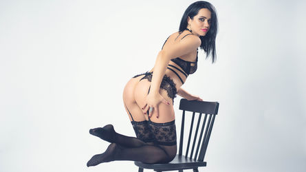 Jaide's profile picture – Mature Woman on LiveJasmin