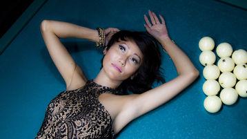 NaomiMILF's heiße Webcam Show – Mädchen auf Jasmin