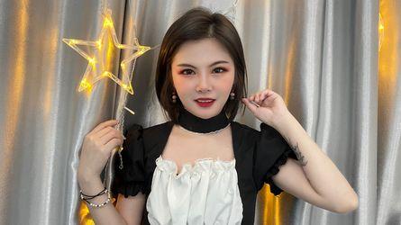 JanetChen