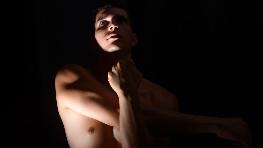 FranckWild's profile picture – Gay on LiveJasmin